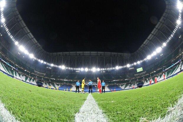 سه دلیل برای برگزاری فینال لیگ قهرمانان آسیا در قطر به جای ایران