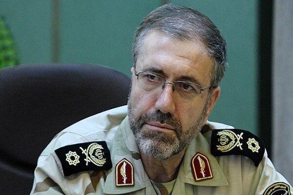 مسؤول إيراني: العراق لم يصدر لغاية الان اي ترخيص لزوار مراسم الاربعين الاجانب
