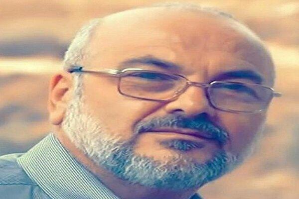 هل يحق لإيران استهداف القواعد العسكرية للمستشارين الصهيونيين في الامارات والبحرين؟