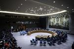 دبلوماسي ايراني: صواريخنا لا تتعارض والقوانين الدولية