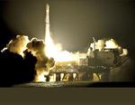 روسیه موشک چندبار مصرف می سازد