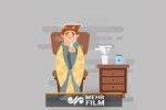 چگونه در خانه تب خود را کاهش دهیم؟