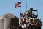 آمریکاییها نفت مسروقه از سوریه را به عراق منتقل کردند