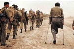 """عقد ندوة تخصصية وافتراضية حول """"عدوان صدام ومقاومة الشعب الإيراني"""""""