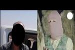 بازداشت تروریست خطرناک داعشی در کرکوک