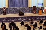 کرمانی کوله باری از یادگارهایی ارزشمند از خود به جای گذاشت