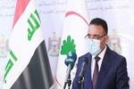 طرح بهداشتی ویژه مراسم اربعین در عراق