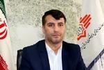 ضرورت توجه به مناطق کم برخوردار و حاشیهای تبریز