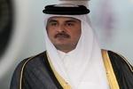 قطر موضع رسمی خود را در قبال عادی سازی روابط با تل آویو اعلام کرد