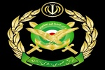 Sacred Defense proves Iran can overcome all difficulties