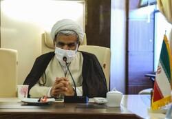نذر سلامت خادمان حسینی در بیرجند/کمک ۱.۵ میلیاردی هیئت جان نثاران