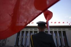 دیپلمات سابق انگلیس به جاسوسی برای چین متهم شد
