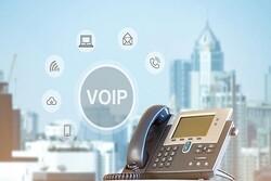 نکات مهم در زمان انتخاب سیستم VOIP