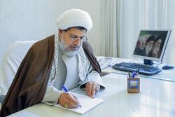 علی مسلمي العالم الأحرار الرد على خطوة ماكرون الغبية