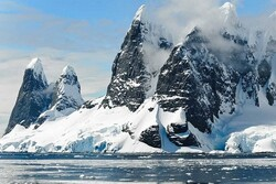 عامل ذوب شدن یخهای قطب شمال شناسایی شد