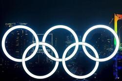 ادامه بررسی رشتههای المپیکی در کمیته ملی المپیک