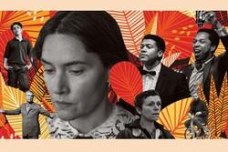 «خورشید» مجیدی در میان ۲۰ فیلم برتر جشنوارههای ونیز و تورنتو