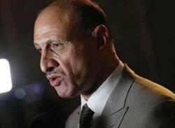حمایت وزیر ورزش عراق از تیم الشرطه پیش از بازی با استقلال
