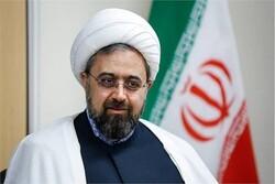 فرصت شرکت در طرح ملی ایران قوی تمدید نمیشود