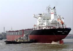لایحه تشکیل «دادگاه دریایی» تصویب شد