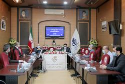 استان بوشهر ابتلای انفجاری موج سوم کرونا را تجربه نکرده است