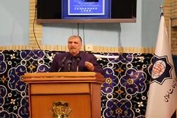 کرمانی به جد دعوت کننده به اسلام بود نه به گفتار