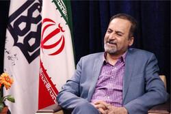 سرپرست دانشگاه علوم پزشکی تهران منصوب شد/تغییر اولین رئیس دانشگاه
