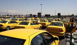 غفلت شهرداری کرج در ساماندهی پایانه شهید سلطانی