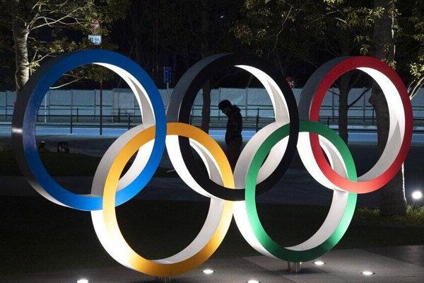 توقف بررسی وضعیت رشتههای المپیکی یک هفته پس از آغاز به کار مجدد!
