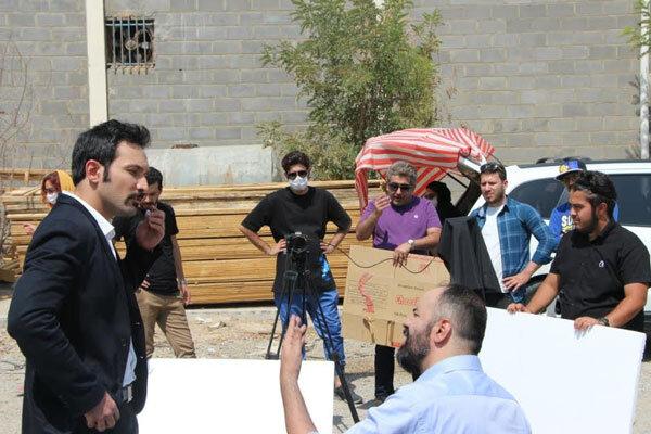 «چسب» به تدوین رسید/ حمایت از تولید کنندگان ایرانی