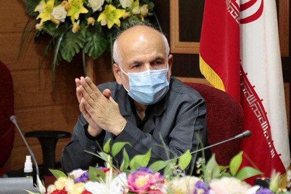 بوشهر در حوزه بهداشت و درمان از ضعیفترین استانهای کشور است