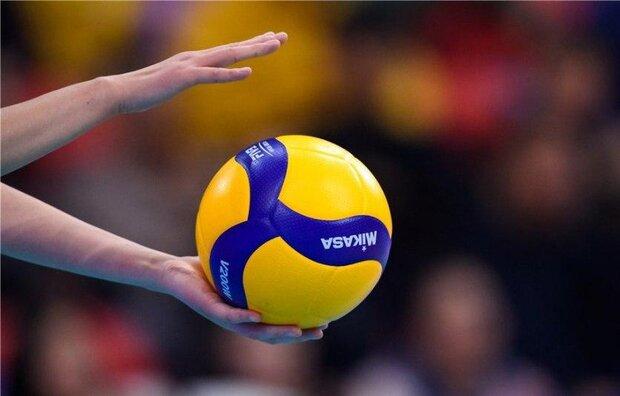 به دو دلیل تیم ملی والیبال ایران در المپیک نتیجه نخواهد گرفت