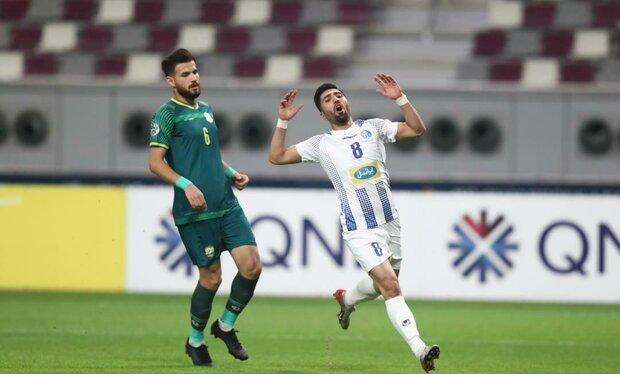 لیگ قهرمانان آسیا در ماه رمضان برگزار میشود