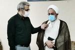 پیوست فرهنگی مطالبه جدی ما از صنعت نفت استان بوشهر است