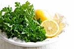تهدیدات غذایی کووید ۱۹/ دسترسی به غذای سالم سخت شده است