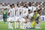 استقلال طهران 1-1 الشرطة العراقي في دوري أبطال آسيا
