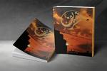 «تشریف»آوردن رمان جدید عزتیپاک به بازار نشر