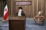 İran dünya güçlerine karşı tek başına savaştı