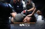 ادامه اعتراضات ضد دولتی در اسرائیل