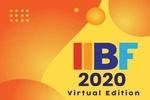 نمایشگاه بین المللی کتاب اندونزی به صورت مجازی برگزار میشود