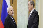 FM Zarif to visit Moscow on Thursday