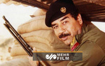 ۱۰جنایت بزرگ صدام در جنگ با ایران