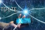 مجوز فعالیت خدمات دهندگان اینترنت  TD-LTE تمدید میشود