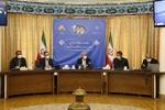 محدودیتهای جدید کرونایی در آذربایجانشرقی اعمال میشود