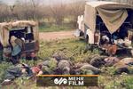 روایت قربانیان از بمباران شیمیایی صدام به سردشت