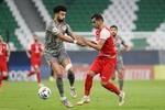 پرسپولیس جام را به تهران میآورد/ آلکثیر بازیکن مهمی میشود