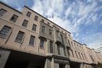 Türkiye: Ermenistan ateşle oynamayı derhal kesmeli