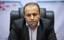 ٩٠ درصد معلمان فارس واکسینه شدند/کلاسهای مجازی تا آخر مهر ماه