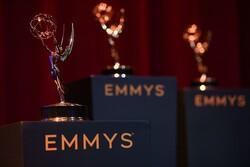 تاریخ برگزاری جوایز امی ۲۰۲۱ اعلام شد/ هنوز جزئیات مشخص نیست