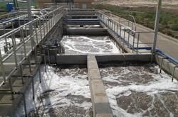 نمک زدایی از آب با دستگاه ایرانی در ۳ روستا اجرایی شد/ تصفیه ۱۵۰ مترمکعب آب در شبانه روز